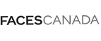 FacesCanada - Get 25% off + Extra 15%off on Faces Canada
