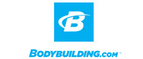 Bodybuilding - 10% off Stackable Code for Nurses and First Responders