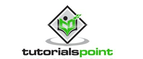 Tutorialspoint - CompTIA A+ Core 1 complete training at just Rs.500