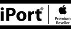 iPort