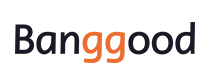 Banggood - Discount up to 56%
