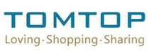 Tomtop - Extra 8% OFF for Health & Protective Gear for