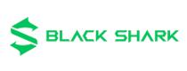 Blackshark - 5% Off for Student's Black Shark Order