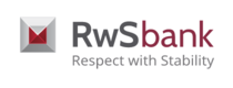 RwSbank [CPL, API] UA
