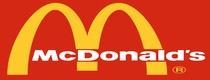 Mc Donalds - Hat Trick of combos : Get up to Rs 100 off