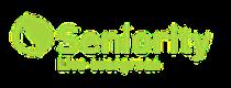 Seniority [CPS] IN coupon deals updates