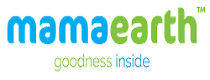 mamaearth.in - Get Flat 10% discount + Extra ₹200 cash back on most products