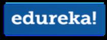 Edureka - Get 35% off on certification courses