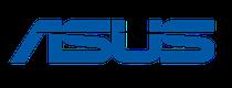 Скидка 3000 рублей на модель ноутбука ASUS TUF GAMING FX505DT-HN538