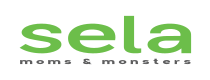 Логотип : Скидка 20% на новинки весны по промокоду!