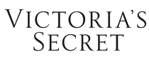 victoriassecret.ae - Free delivery on orders above AED 99