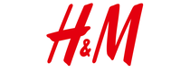 H&M.com AE SA KW EG