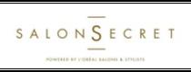SalonSecret