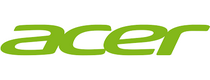 Acer - CREATIVITY DECODED Get Rs 20000 OFF and 3 months Adobe CC Subscription on Concept D LAPTOPS