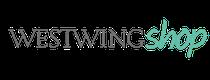 Логотип : Скидка на первую покупку 12%.