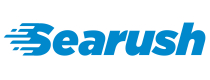 Searush AE coupon deals updates
