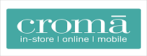 Flat Rs. 500/- off on Products Valued on & above Rs. 15,000