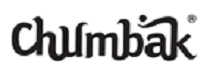 Chumbak [CPS] IN coupon deals updates