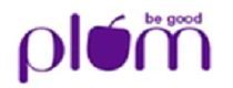 Plum Goodness - Get Flat 10% off on orders above Rs. 1000