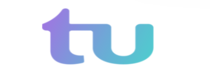 Tu.com [CPS] ES coupon deals updates