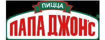 Промокоды ADM25, АДМ25 — Скидка 25% на одну из 9 пицц 30 см — при заказе от 1099 рублей