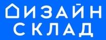 Скидка на всю категорию Ковры 1800 руб. при покупке ковра от 10 000 р.
