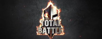 Total battle [SOI] Many Geos coupon deals updates