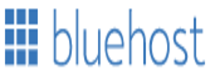 Bluehost [CPS] IN