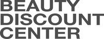 beautydiscount_ru