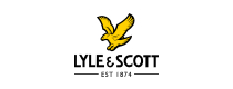 Lyle and Scott