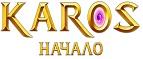 Karos_old