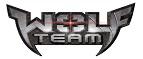 Wolfteam PL