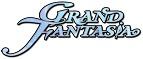 Grand Fantasia RU