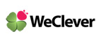 WeClever