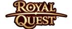 Royal Quest рекл умер