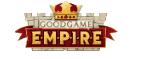 Empire PL