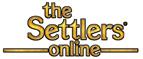 Settlers Online PL