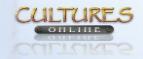 Cultures Online deleted