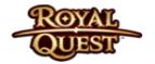 Royal Quest RU
