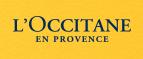 Партнёрская программа Loccitane