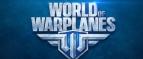 World of Warplanes PL