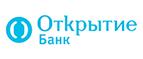 """Банк """"Открытие"""""""