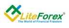 LiteForex INT