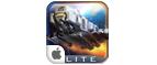 Galaxy Empire для iOS