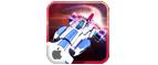 Galaxy Legend для iOS