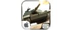 World At Arms для iPhone/iPad