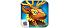 Evilibrium TCG – Card Battle Dungeon Crawler для iOS