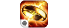 The Hobbit: Kingdoms для Android