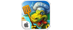 The Tribez HD для iPad