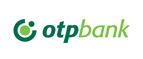 ОТП Банк UA CPS